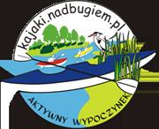 Spływy kajakowe, wypożyczalnia i transport kajaków :: kajaki.nadbugiem.pl